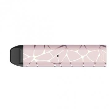 100 Classic Full Size Lighter Bulk Wholesale 2 Box Disposable Lighters CUE