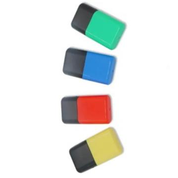 Classic Big Size Disposable Lighters With Display Case of 100 Pieces Wholesale