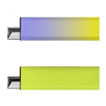 Cbd vape pod system ceramic coil bulk rechargeable vape portable cbd oil vaporizer pen