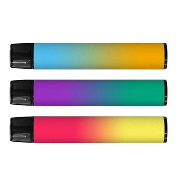 Bic Soleil Bella Sun twist scent 4-Blade Disposable Razors 3 x (total of 12)