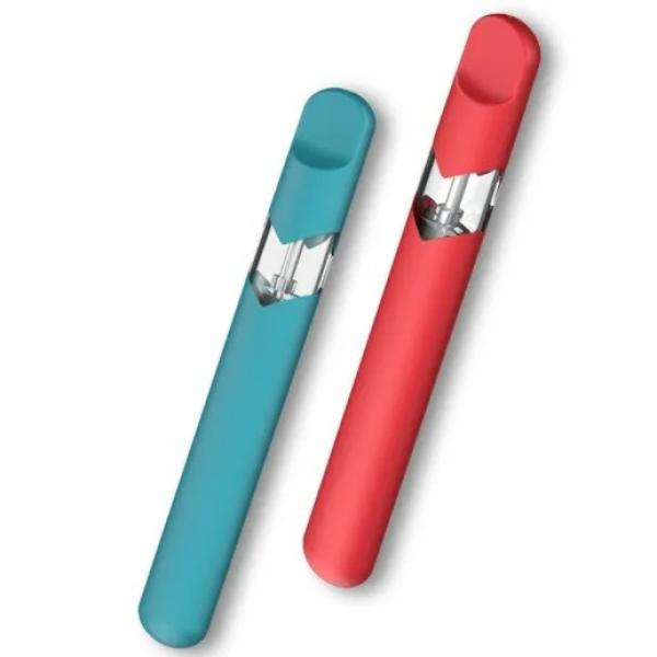 snacks machine Other electronic cigarette posh plus xl 1500 puffs disposable vaping bang xxl pen