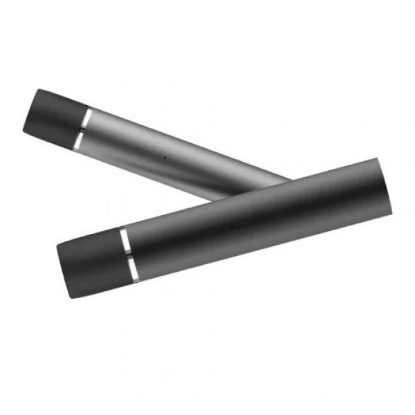 LipSense Travel Size Minis 2.5ml Authentic Lip Colors & Gloss Larger Than Sample