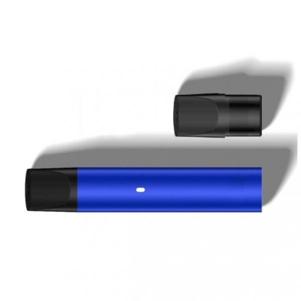 100 Pcs Pack Disposable Tobacco Cigarette Filter Holder Slim Convert Reduce Tar