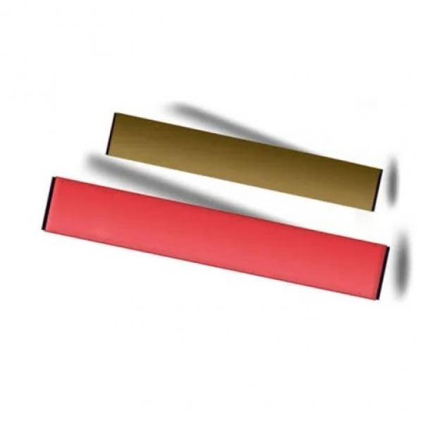 Carlton Slims Cigarettes Disposable Lighter Red