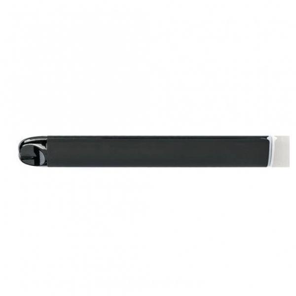 3'x8' VAPORS E-CIGS BANNER Signs LARGE Smoke Shop Electronic Cigarettes Vape