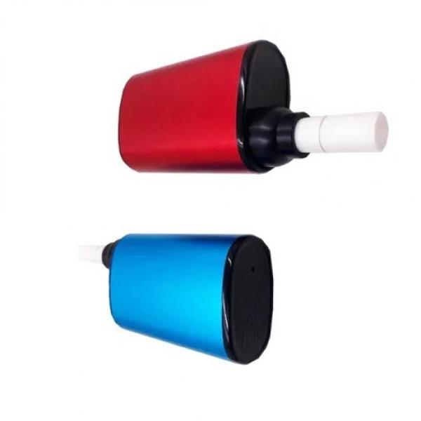 Charts- Inc disposable marker pens blue 850A-380-3  lot of 17 pcs