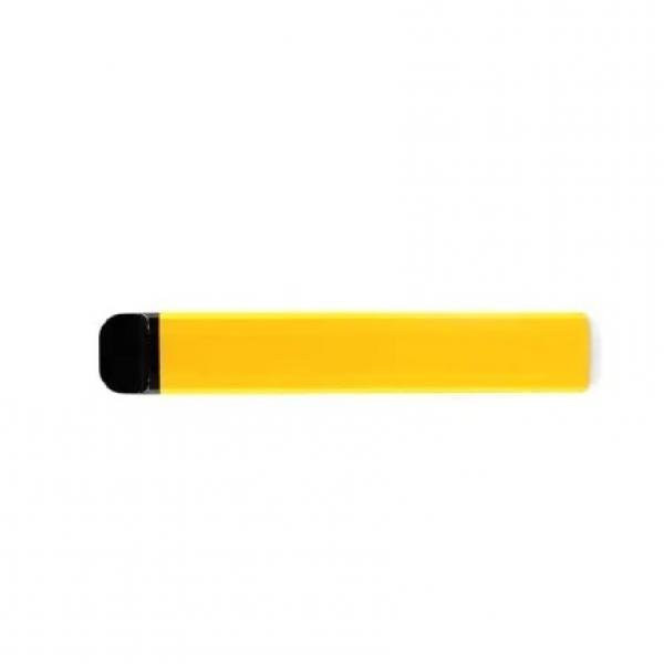 100X 200X Easy Disposable Twist Touch Gauge Blood Lancet Test