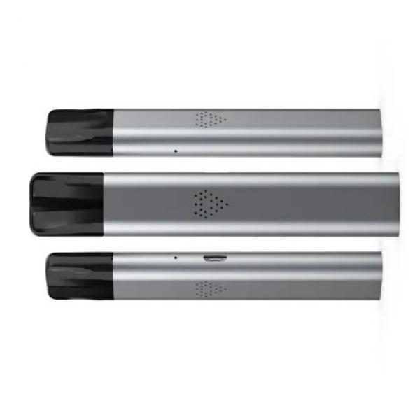 NTFS-618 Beauty Moisturizing Facial SteamerHot Mist Steam Inhaler Facial Sauna