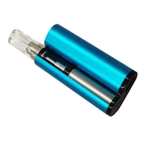 "(144) 3"" JOKE PUFF CIGARETTE - Fake Smoke Magic Trick Gag Toy Wholesale(1 gross)"