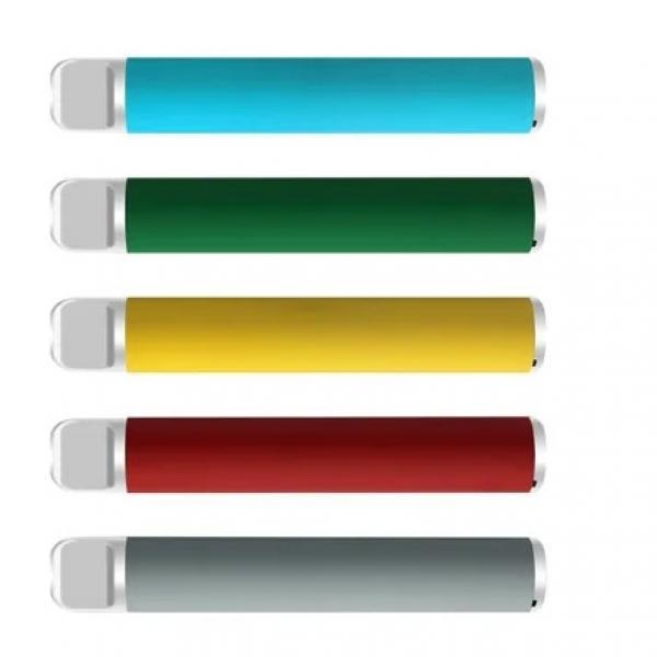 NicoLips Lip Balm Scrub For Lightening Dark Lips For Men & Women | 20g