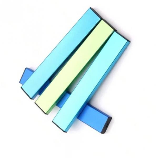 Uni-Pro Disposable Foam Roller Cover - Pack - AUSTRALIA BRAND