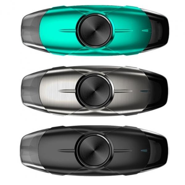 2 pack Gillette Sensor2 Plus Men's Disposable Razor, Pivot, 10 count each New