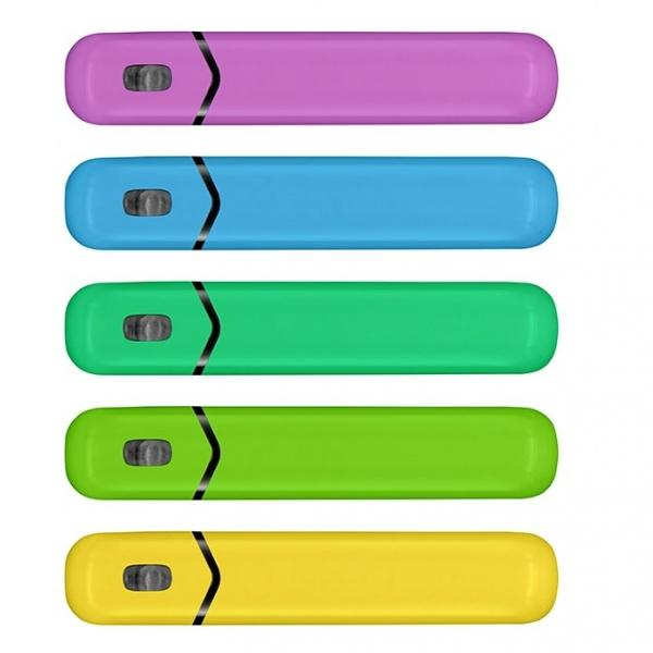 Portable Carrying Headphone Shockproof Storage Bag for Headset
