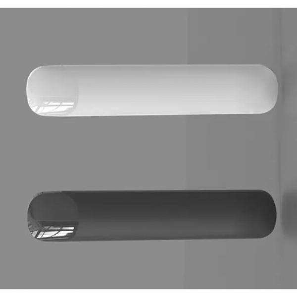New Listing150x50CM One-way Mirror Glass Sticker Reflective Insulation Silver Window Film