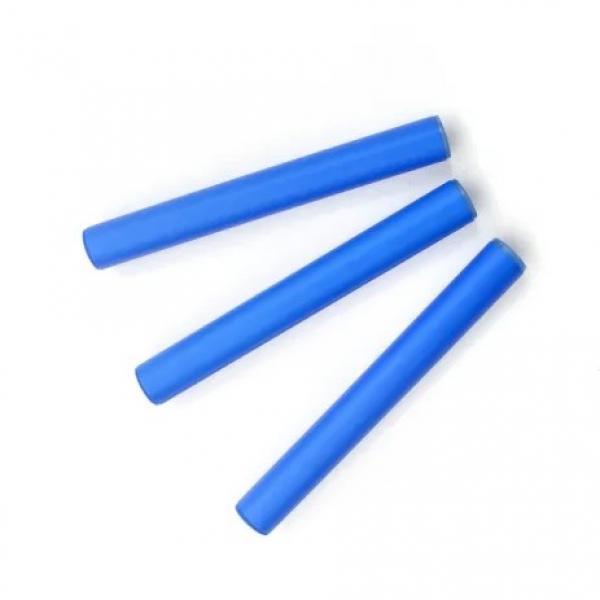 New Listing50Pcs 250x500x0.06mm PVC Mushroom Grow Bag Substrate High Temp Pre Sealable