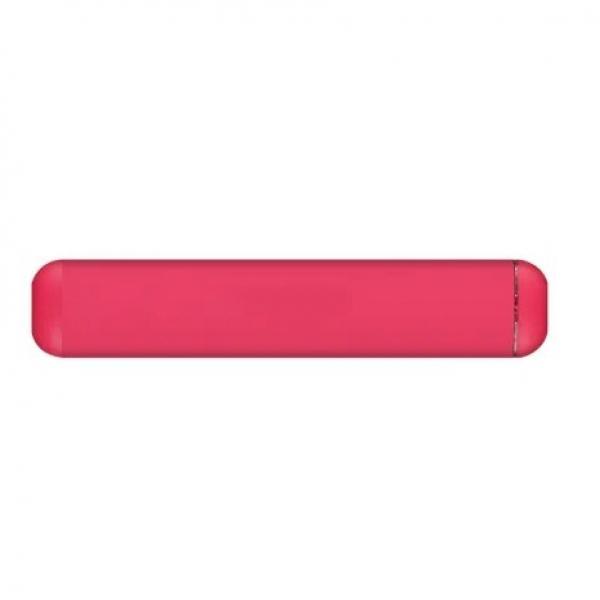 New ListingDC5V USB 9W 2835SMD 395-495NM UV Backlight Linkable 30 LED Strip Light