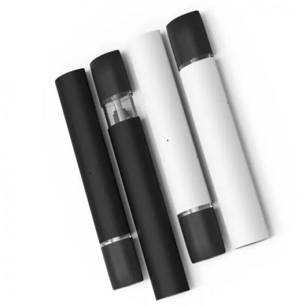 Mini Hookah Creative Metal Holder Shisha Tobacco Pipes Gift Acrylic Water Pipe