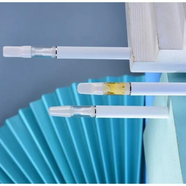 Reusable Gallon Ziplock Bags - 6 Packs Reusable Ziplock Bags Seal & Leak-Proof