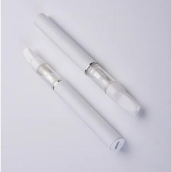 Flex Coupler Garbage Disposal Replacement Parts Compatible with Insinkerator,