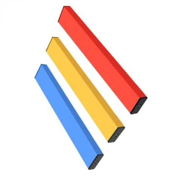 NEW Pilot Varsity Fountain Pen, Disposable, Medium Point, Turquoise, SV4B-TRQ